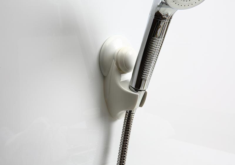 Bathroom Accessories – INEX